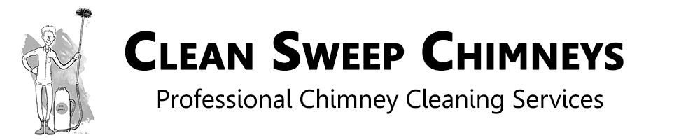 Clean Sweep Chimneys